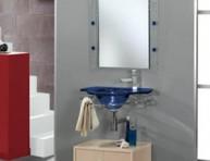 imagen Los muebles de baño