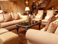 imagen Tips para elegir los mejores muebles (Parte I)