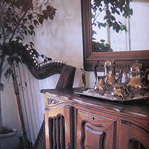 Estilo mexicano decoracion de casas for Muebles estilo mexicano moderno