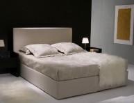 imagen Koo International: camas