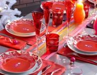 imagen Ideas para decorar en Navidad
