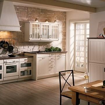 Los amoblamientos de cocina muebles for Imagenes de amoblamientos de cocina en argentina