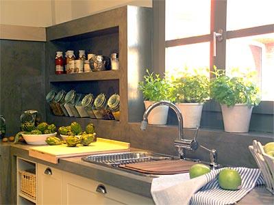 cocinas-las-protagonistas-03