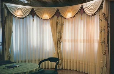 cortinas-dos-panos