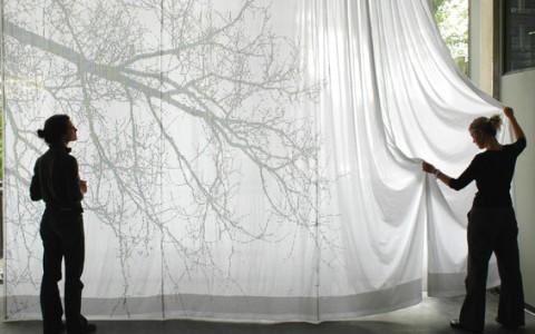 cortinas-las-elegidas-en-decoracion01