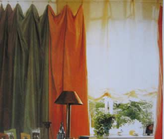 cortinas-las-protagonistas-en-decoracion-011