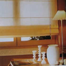 cortinas-las-protagonistas-en-decoracion-04
