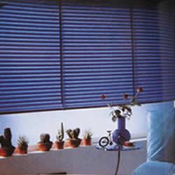 cortinas-las-protagonistas-en-decoracion-05