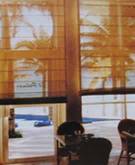 cortinas-las-protagonistas-en-decoracion-06