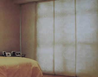 cortinas-protagonistas-en-decoracion