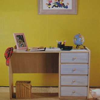 escritorios-el-amoblamiento-de-los-chicos-02
