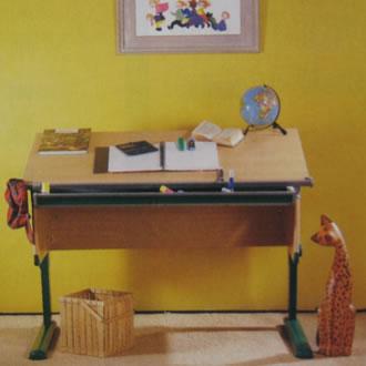 escritorios-el-amoblamiento-de-los-chicos-03
