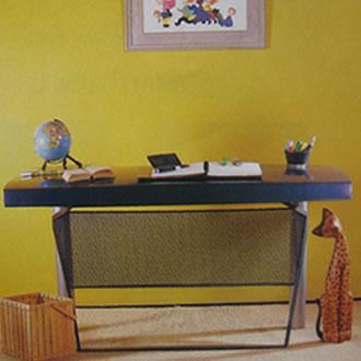 escritorios-el-amoblamiento-de-los-chicos-04