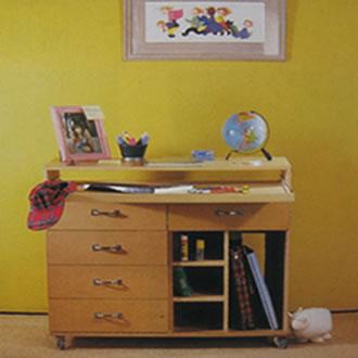 escritorios-el-amoblamiento-de-los-chicos