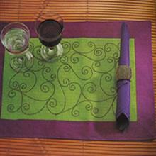 individual-bordade
