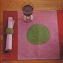 individual-roseton