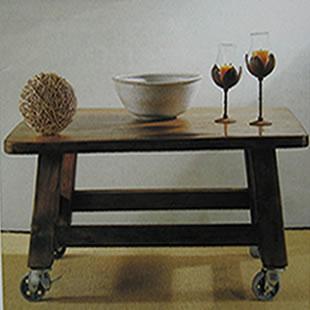 mesas-bajas-para-todos-los-gustos-02