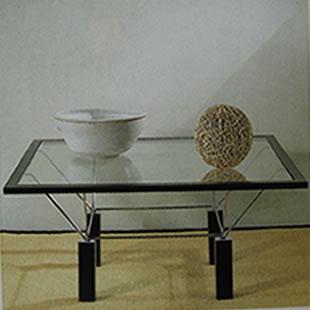 mesas-bajas-para-todos-los-gustos-03