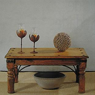mesas-bajas-para-todos-los-gustos-04