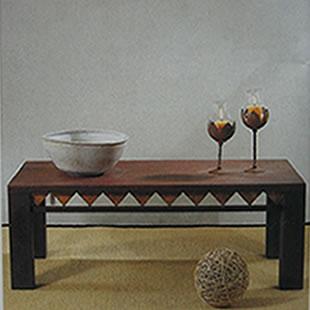 mesas-bajas-para-todos-los-gustos-05
