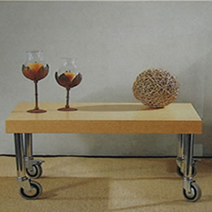 mesas-bajas-para-todos-los-gustos-06
