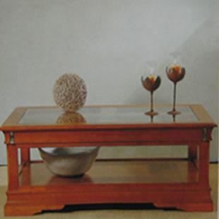 mesas-bajas-para-todos-los-gustos-07