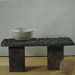 mesas-bajas-para-todos-los-gustos-08