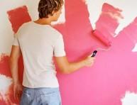 imagen Pintura sin olor a pintura