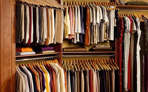 closet-02