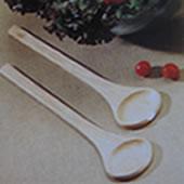 cubiertos-de-madera-02