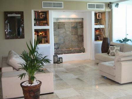 El granito pisos for Decoracion de pisos interiores modernos