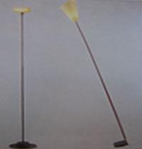 lamparas-02