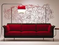 imagen Elegir un sofá: el tema!!