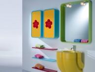 imagen Al baño con Agatha Ruiz de la Prada