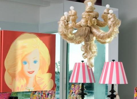 la-casa-de-barbie-06