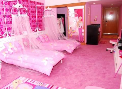 la-casa-de-barbie-07