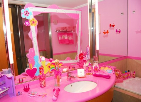 la-casa-de-barbie-08