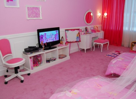 la-casa-de-barbie-09