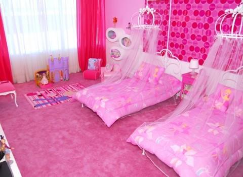 la-casa-de-barbie-10