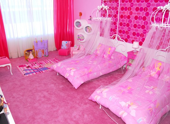 Barbie Room Decor Games Photograph Barbie Room Variety