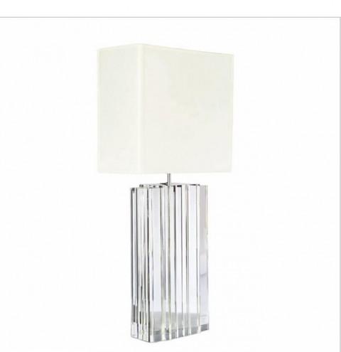 lampara-vertigo