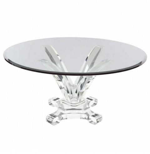 mesa-cena-delfine