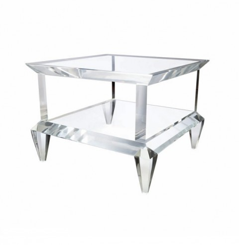 mesa-lucere