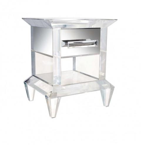 mesa-lucere2