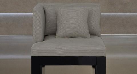 muebles-armani-01