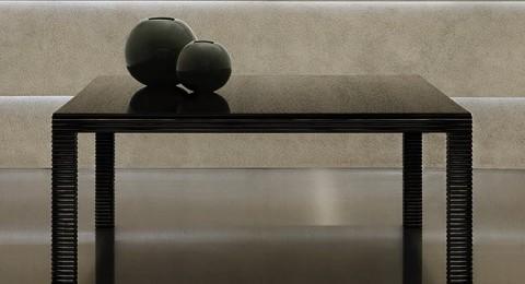 muebles-armani-02
