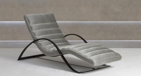 muebles-armani-03