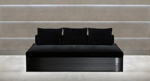 muebles-armani-04