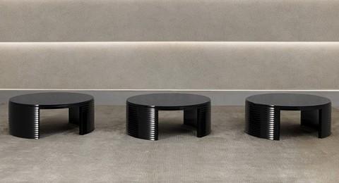 muebles-armani-06