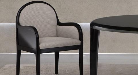 muebles-armani-07